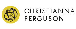 Christianna Ferguson