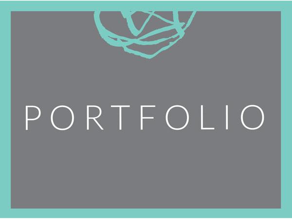 Click to see portfolio
