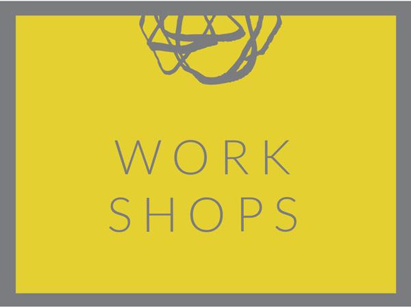 Click for workshops